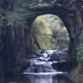 【房総ツーリング】インスタ映えスポット『濃溝の滝』は『濃溝の滝』ではなかった!?の巻