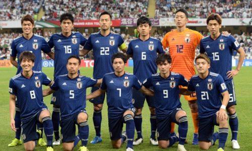 アジアカップメンバー