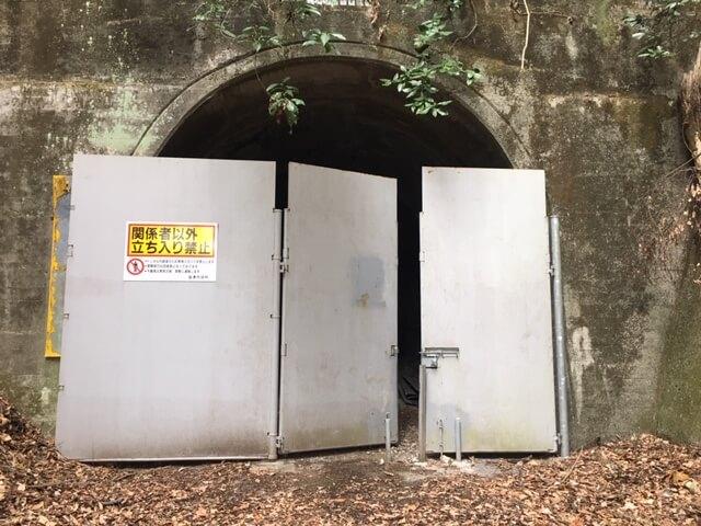 観音 心霊 湾 東京