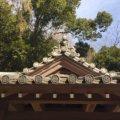 【千葉県南房総市】江戸時代のファンタジー『南総里見八犬伝』ゆかりの伏姫籠穴を紹介