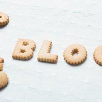 ブログスピード