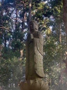 奈良の大仏様の画像