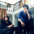 B'z NEWアルバム『NEW LOVE』リリース!発売から1週間聴き込んだのでレビューします!